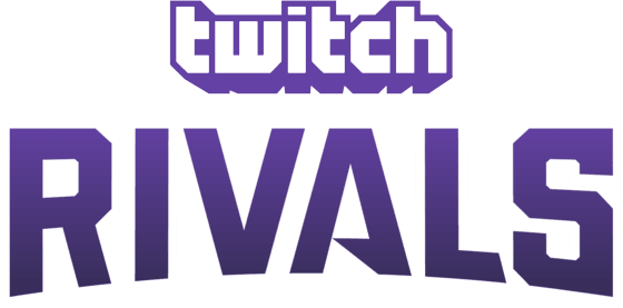 twitch-rivals-logo